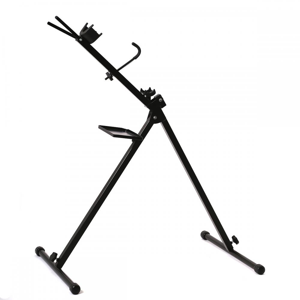 new folding bicycle repair stand bike stand bicycle